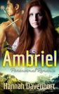 Ambriel