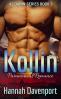Kollin
