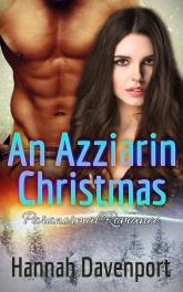 An Azziarin Christmas