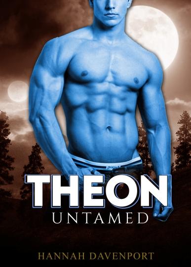 Theon_Untamed_copy2